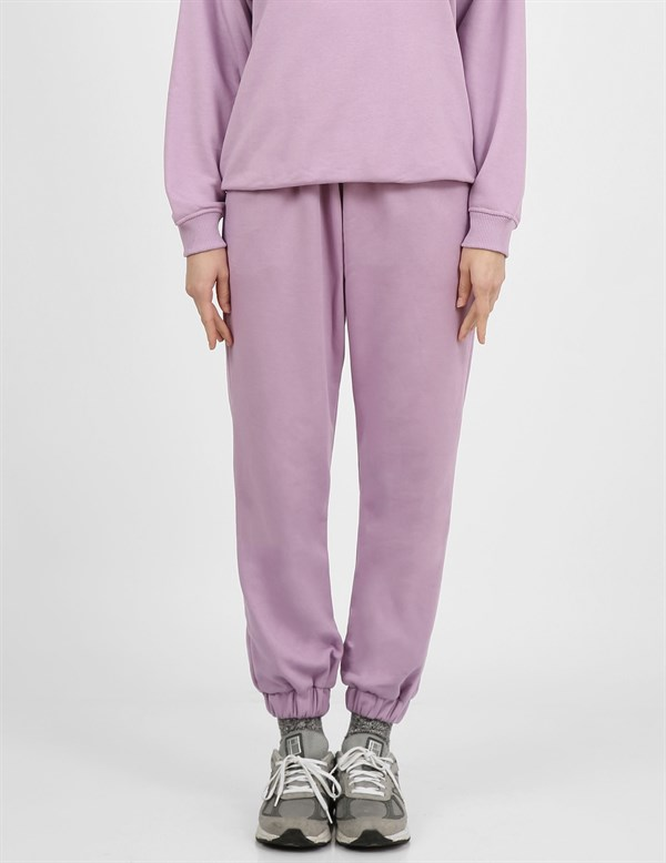 Sunday Brunch Lila Joggers
