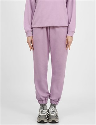Sunday Brunch Tracksuit